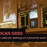 american odds feature images
