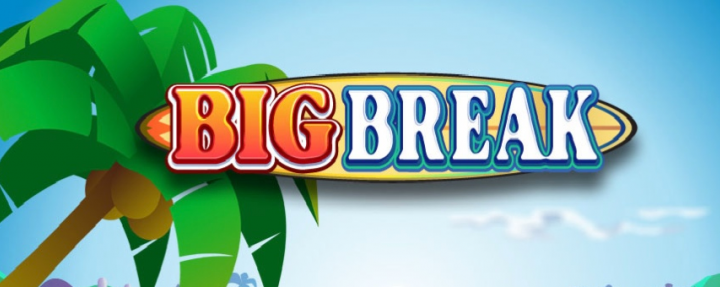 big break slot online