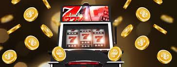 5 วิธีหาเงินจากเกมสล็อต